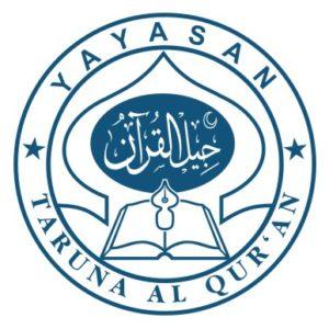 logo-yayasan-taruna-al-quran-oke