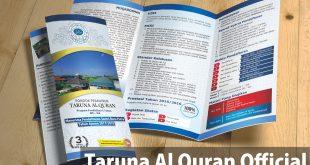 pendaftaran-taruna-al-quran